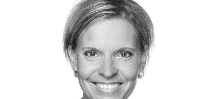 Anna Brunner, violin
