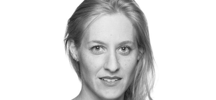 Annina Wöhrle, violin