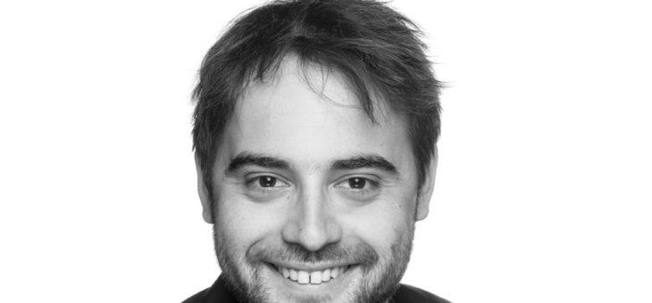Marko Milenković, viola